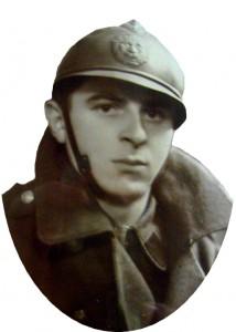Albert Louys 2