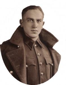 Louis Schmetz