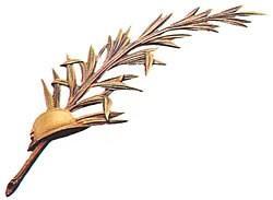 palme-en-bronze-longueur-55-cm-ref-0709-301-1442790