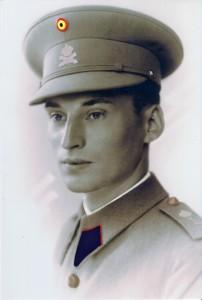 Albert Flagothier